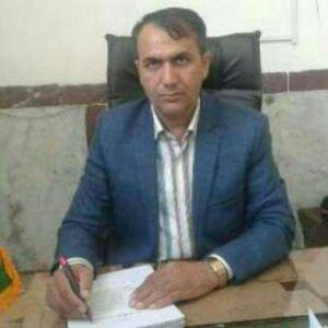 Hossein Nasiri 15 B