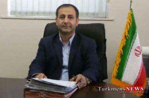 Ahmad Adine 16 B