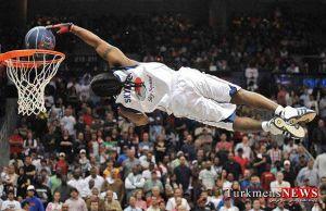 Basket Bol 19 B