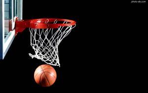 Basket Bal 2 B