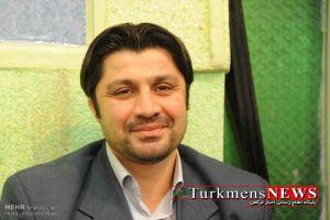 Bahman Taiebi 20 B