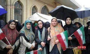 Shora TurkmensNews 1