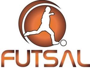 Futsal 23 B