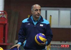 Mohamad Vakili 25 B