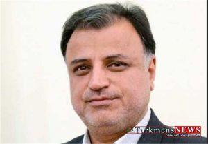 Ali Asghar Tahmasbi 27 B