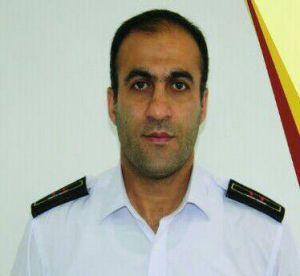 Mehdi Ghareghashli 3 B