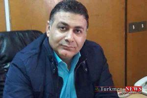 Esmaeil HajiAbadi 9 B