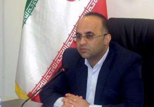Ali Nasibi