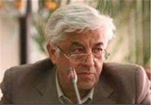 Abbas Keshavarz