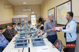 Ravankarhaye Golestan TN 5
