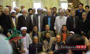 Karvan baradari Iran 17 E