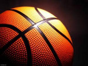 BasketBol 19 E