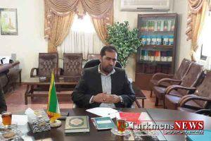 Hosein Hasanpour 21 E