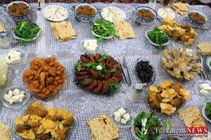 ramazan 6kh