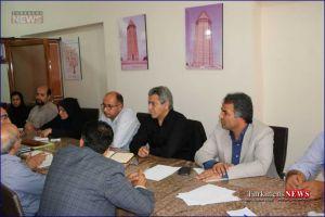 Miras Jahani Ghabous TurkmensNews 4