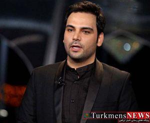 ehsan alikhani 01
