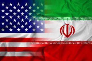 Iran American 12 Kh