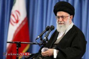Khamenei 15 Kh