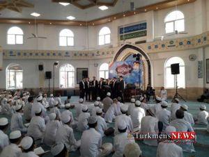 Talavat Quran 9 Kh