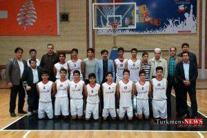 basket 9o