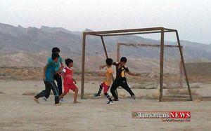 Mahalat Sport 1