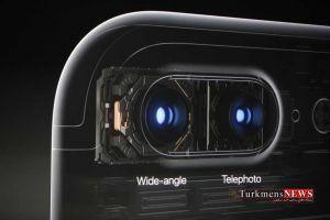 iPhone 7 apple liveblog0473