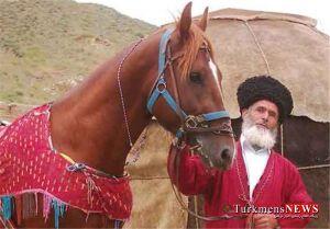 Turkmen Hours 27 M
