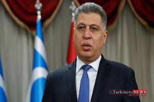 Arshad Salehi 29 M