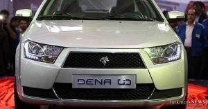 Dena Front Design.TN 01