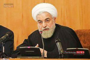Rouhani 2 Sh