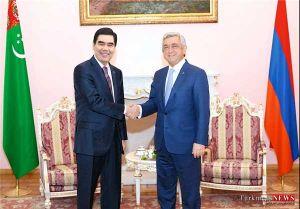 turkmenistan 3sh