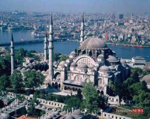 turkie 1sh
