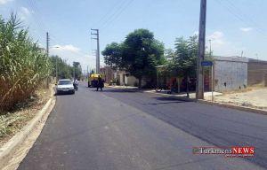 Hajibalkhan TN01 1
