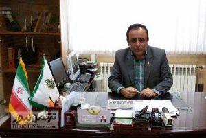 Hossein Nejati 27 TN