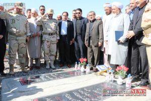 TurkmensNews Yadvareh Marzban 2