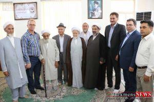 TurkmensNews Torabi Hivechi 12