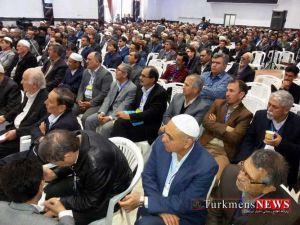 TurkmensNews yasholiha 6