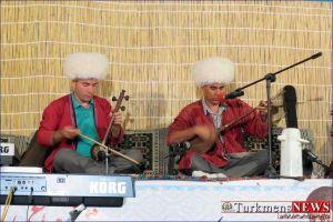 Goroh Birlshik 4