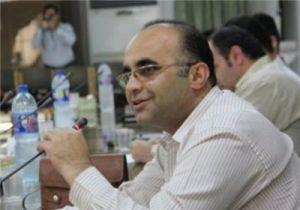 b_300_300_16777215_00_images_Ali-Nasibi-Shamgah.jpg