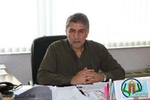 Ramazan Khosravi 3