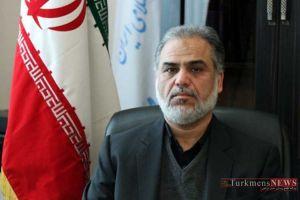 Rahmat Akrami