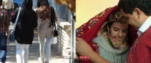 Hejab TurkmensNews 1