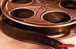 TN film
