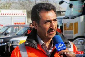 Ebrahim MobarakQadam