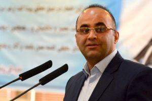 Ali Nasibi09