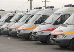 Ambulans 01