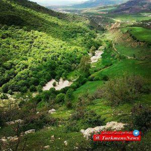 Sharlugh TurkmensNews2
