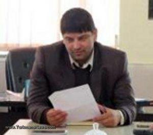 Tomaj Bakhshdar Goldasht Copy