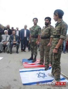 Rahpeymaei 13 Aban TurkmensNews 5