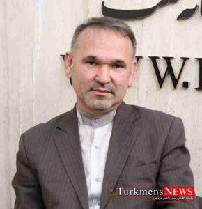 Shahram Qarravi